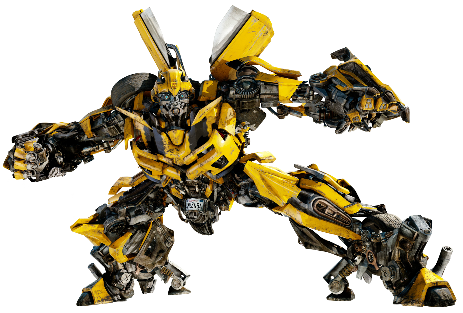 Transformers Bumblebee Movie Transformers Luxembourg Seite 2